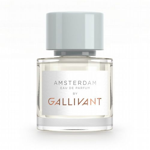Gallivant - Amsterdam (EdP) 30ml